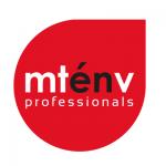 mtenv logo