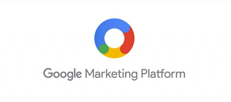 Google Platform logo
