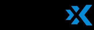 CARERIX-logo-colour-RGB-0072dpi