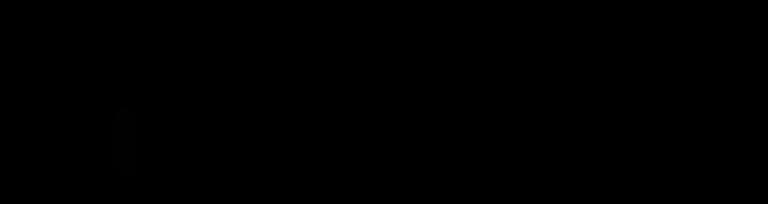 Power-BI-Logo-zwart