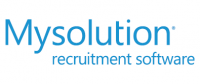 Logo-Mysolution-Recruitment-software