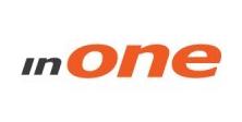 inone logo snap